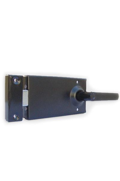 Fechadura de Porta Corta-Fogo sem chave
